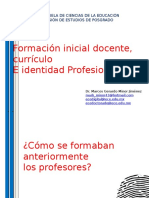 curriculo-identidaddocente