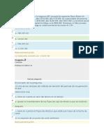 Examen Evaluaci+¦n de Proyectos