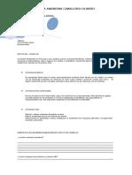 Protocolo3 Clinica Negativista Desafiante