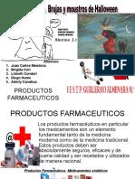 PRODUCTOS FARMACEUTICOS_PRO_LUQUE.ppt