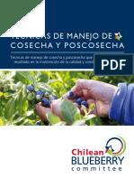Tecnicas_de_Manejo_de_Cosecha_y_Postcosecha.pdf