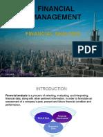 Financial-Analysis.pptx