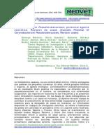100912.pdf