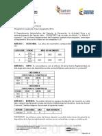 24-Reglamento Sup Int VOLEIBOL 2016