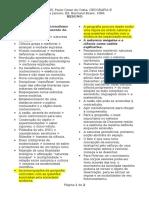 Resumo - Geografia e Modernidade - Copia.docx