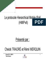 HMIPv6-Traore-Werquin.pdf