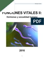 Hormonas II BC-10 preuniversitario 2016.docx