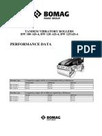 BW120AD_4_spec.pdf