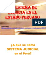 EL-SISTEMA-JUDICIAL-EN-EL-PERU.pdf