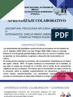 Aprendizaje colaborativo.pptx