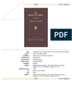 171368290-The-History-of-Al-Tabari-an-Annotated-Translation-Volume-29-Al-Ma.pdf