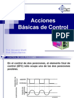 3POST Acciones Basicas de Control NEW