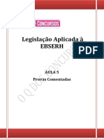 Aula 5 Legislacao Aplicada Ebserh QDC