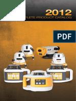 021-22542747|Jual Digital Level ORION 2LS|Garansi