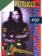 John Petrucci Rock Discipline1