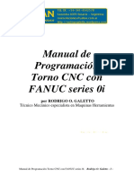 manual-de-programacion-torno-cnc-con-fanuc-series-0i.pdf