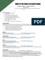 Agenda111024-1028