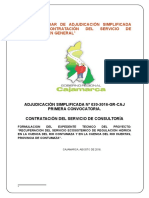 Bases as n 020 2016servicios Ecosistemico