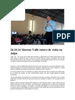 24.10.16 Moreno Valle Estuvo de Visita en Jalpa
