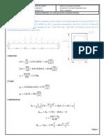 Solucion 2 Examen Parcial.pdf