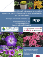5.-Mejoramiento-genético-de-plantas-ornamentales-a-partir-de-germoplasma-nativo-y-su-introducción-en-los-mercados-G.-Facciuto.pdf