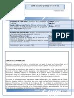 Anexo Pe04 Guía de Aprendizaje- Tcyf-06
