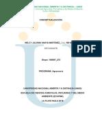 Conceptualizacion Grupo-100007 273 NelcyJulianaAnaya