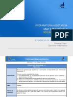 Evidencia 1.2- Ejercicios.pdf