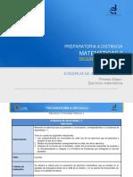 Evidencia 1.1- Ejercicios.pdf