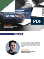 Ebook_Facebook_Ads_.pdf