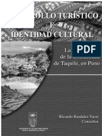 199313412-Isla-Taquile-II-Convertido.docx