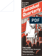 Autoduel Quarterly Pdf