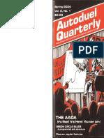Autoduel Quarterly 2-1