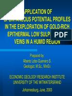 9 SP Presentation Geoforum 2004