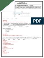 Exercícios sobre Termodinâmica e Gases.docx