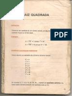 Claudia Kozlowski - Série Questões Comentadas - Port