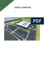 282945737 Terminal Terrestre 5 Hojas