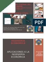 REEMPLAZO (INGENIERIA ECONOMICA ) .pptx