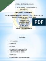 20- Costos de un proyecto de infraestructura - P2.pdf