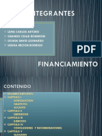 17- Financiamiento.pdf