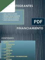 17- Financiamiento.pdf