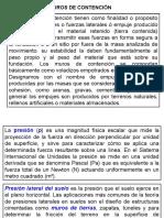 MUROS DE CONTENCIÓN.ppt
