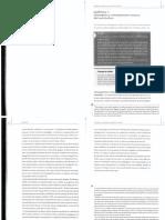 Terigi, Flavia- Conceptos y Concepciones Acerca Del Curriculum- Cap 1