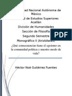 Ensayo Héctor Noé Gutiérrez Fuentes 1 3