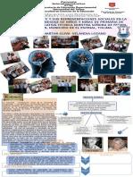 Poster Maestria 2015