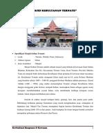Revitalisasi Kawasan & Bangunan.pdf