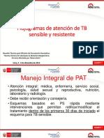 2. Flujograma Atención TB Sensible_resistente