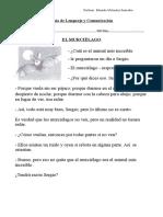 200507121032270.guia recapitulacion 02.doc