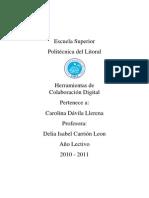 Protocolos de redes