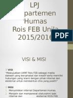 PPT LPJ.pptx